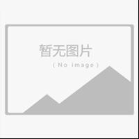 2019文职面试通识能力真题解析(公共部分)
